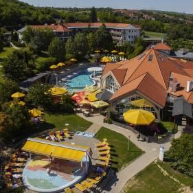 Kolping Hotel**** Spa & Family Resort