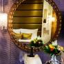 Hotel Residence**** Balaton