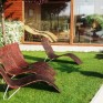 Hotel Silverine Lake Resort****superior Wellness és Konferencia Szálloda
