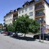 Egész évben nyitva tartó Fonyódi Centrum Apartman