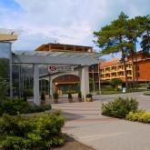 Hotel Azúr****