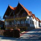 Klaudia Aparthotel
