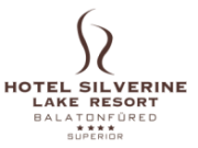 Hotel Silverine Lake Resort****