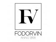 Fodorvin Családi Pincészetet Aszófő