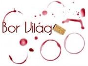 Borvilág - Felvidék első online bormagazinja